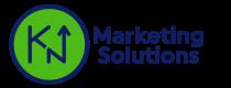 Lead Generation Marketing Business